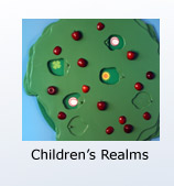 Children's Realms